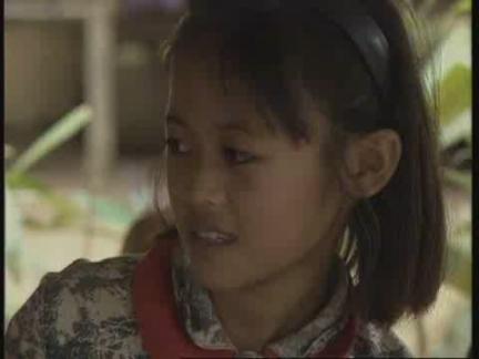 Thailand sex change dateline video archives