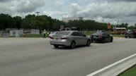 US FL Parkland Students React (Lon NR)