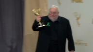 Emmy Awards 2015 Photo Room