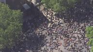 UK Police Death Protest 2