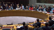 UN Trump Security Council 2 (Lon NR)