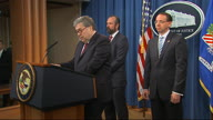 US Barr Briefing 2