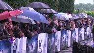 Entertainment UK Maleficent