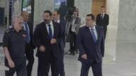 ++Lebanon Hariri