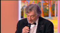 Entertainment France Cannes Palme d'Or