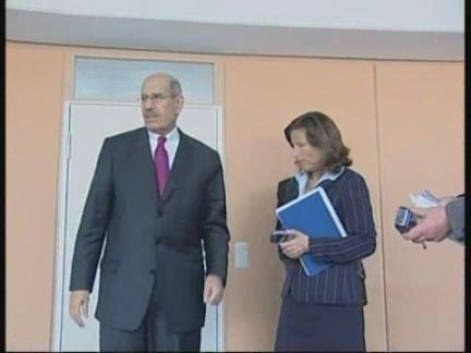 Austria ElBaradei 3