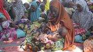 Nigeria Hunger