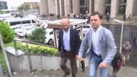 ++Turkey Trial