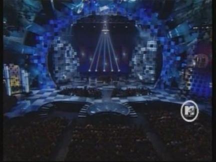 Entertainment MTV Awards pt 2