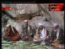 Al-Qaeda Clipreel: Part 14