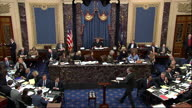 US Impeach Defense Closing (Lon NR)