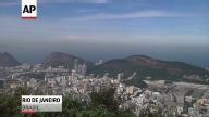 APVESP Brasil Poluição