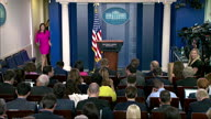 US Trump Clearance Debrief
