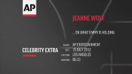 Entertainment LA Emmy Awards