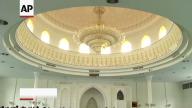 malaysia_prayers