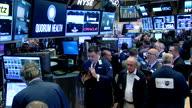 US NY Markets 2 (CR)