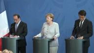 Germany-BrexitLeaders