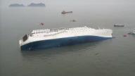 ferry_ax_wrap