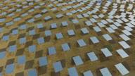 (HZ) MEA Solar Tower