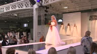 (HZ) UK Wedding Show