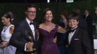 Entertainment Emmy Governor Ball