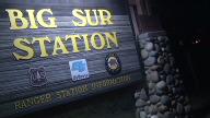ca_big_sur_fire