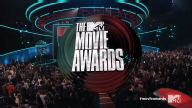 Entertainment US MTV MOVIE AWARDS 2