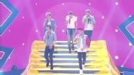 Entertainment US Teen Choice Highlights