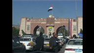 Yemen Arrest 2