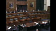 US House NKorea Hearing (Lon NR)