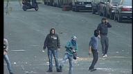 Lebanon Clashes 3