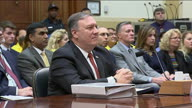 US House Pompeo 2 (Lon NR)