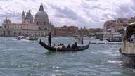HZ Italy Venice Biennale