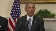US Obama Guantanamo 2 (CR)