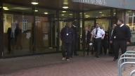 UK Nigella Court Case