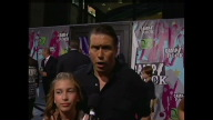Entertainment FILE Stephen Baldwin