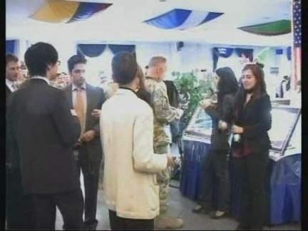 Iraq Jolie 2