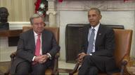 US Obama UN General (CR)