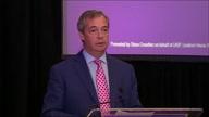 UK Farage
