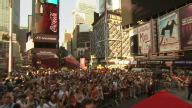 Entertainment US World War Z Premiere