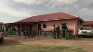 SSudan Court