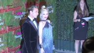 Entertainment FILE Gwen Stefani