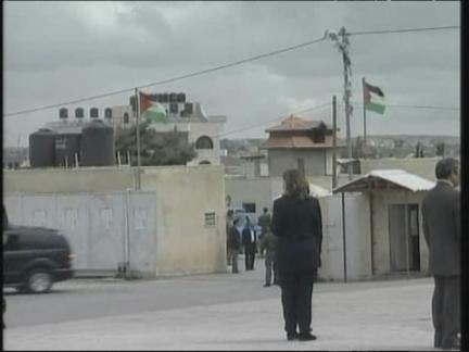 Middle East  UN 3