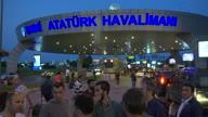 Turkey Blasts 6