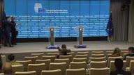 ++Belgium EU Mogherini 2