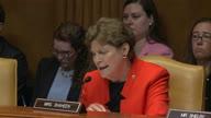 US Senate Rosenstein (CR)