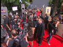 Entertainment US MTV arrivals