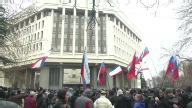 Ukraine Tension 3