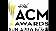 Entertainment US ACM Hosts