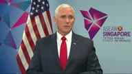 Singapore ASEAN Pence Press
